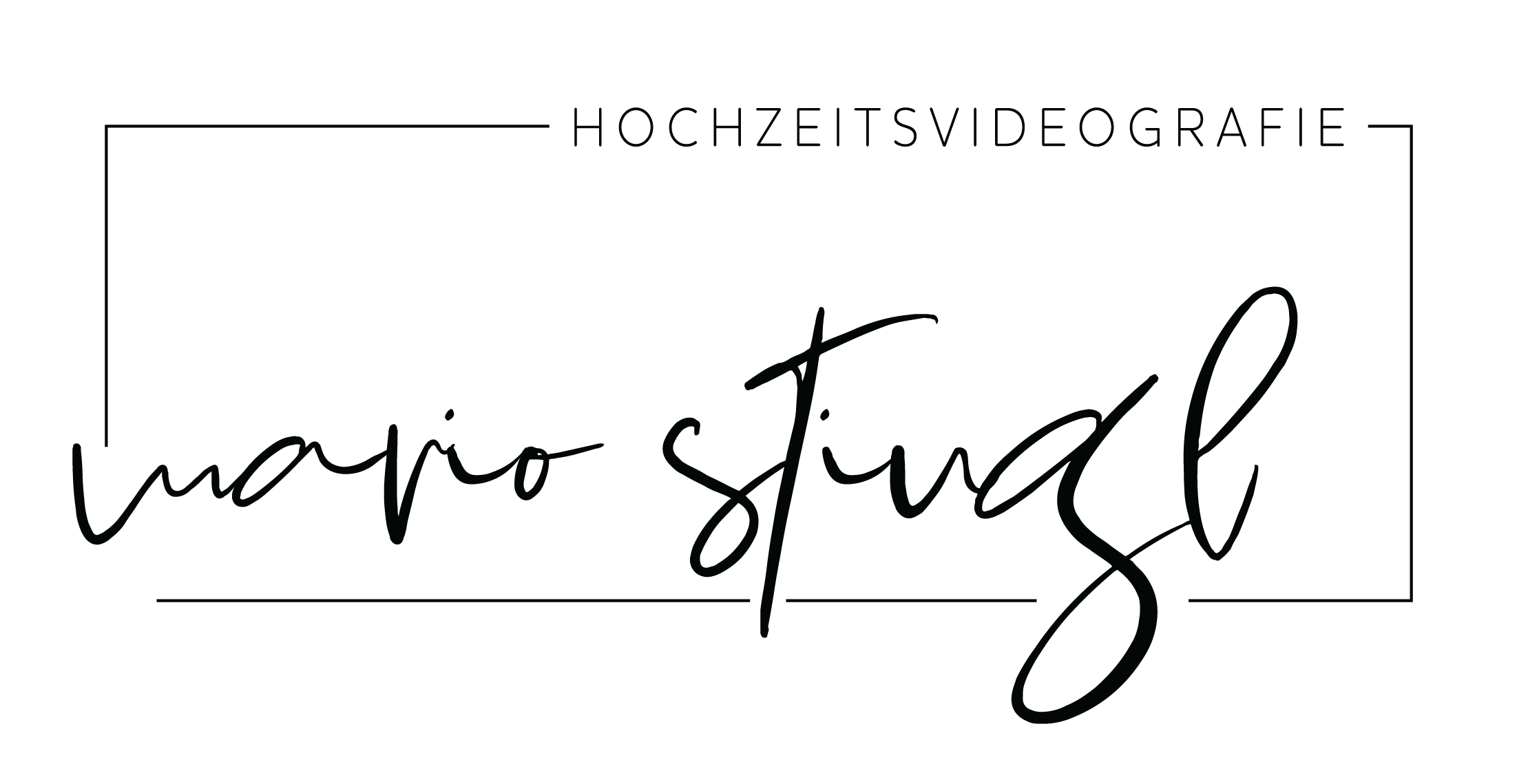 mariostingl-hochzeitsvideo.de